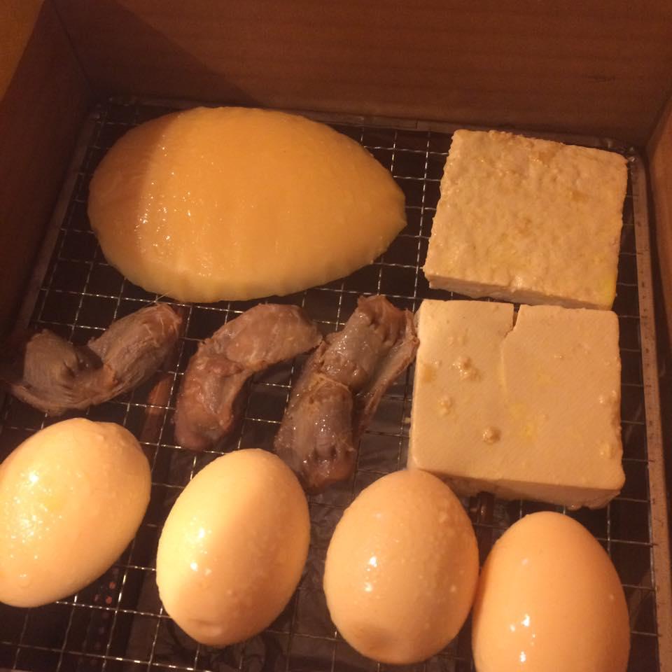 NHKアサイチにかまぼこ家庭料理で出演(2017年09月28日)